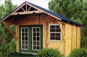 Cheap Shed Kits Small Shed Kits Cheap 2017 2018 Best Cars Reviews