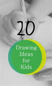 ideas for drawing drawing pictures ideas for drawing pictures