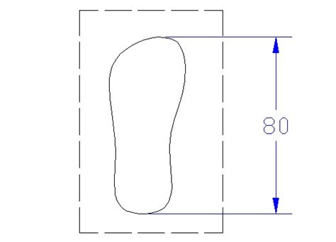 Pisau Cutter Kecil pisau potong bahan kulit barutino sandal