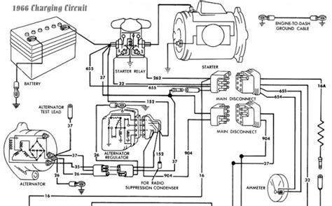 starter solenoid relay mustangforumscom