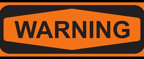 Warning Signs After Section by 8 Warning Signs Of Serious Illness Hartig Stores
