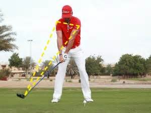 golf swing takeaway low and slow how to start the backswing in golf take control of your
