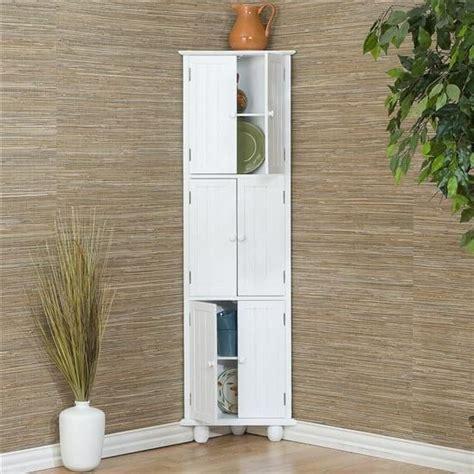 tall corner cabinets for living room corner furniture living room tall corner cabinets for