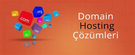 domain hosting asd tasarim