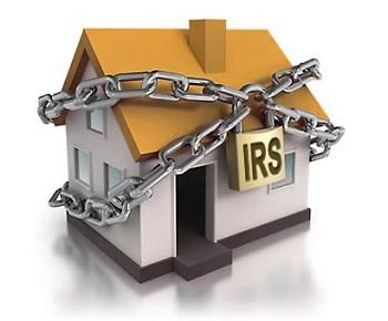 buying a house with a tax lien federal and state tax liens styl properties inc