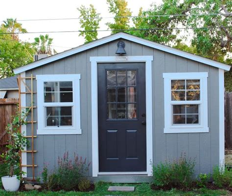 she shed cost 158 best images about she sheds mom caves on pinterest