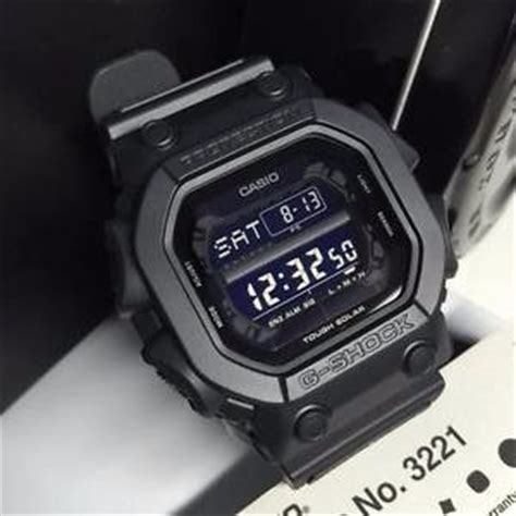 Casio G Shock Gx 56bb 1dr Original reloj casio g shock gx 56bb 1dr original con garant 237 a