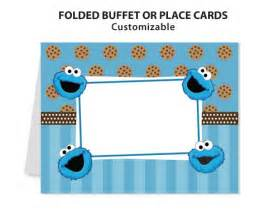 7 best images of monster inc printable templates