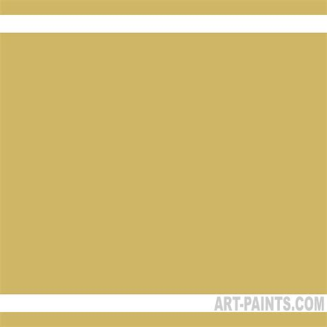 light gold start acrylic paints 137 light gold paint light gold color maimeri start paint