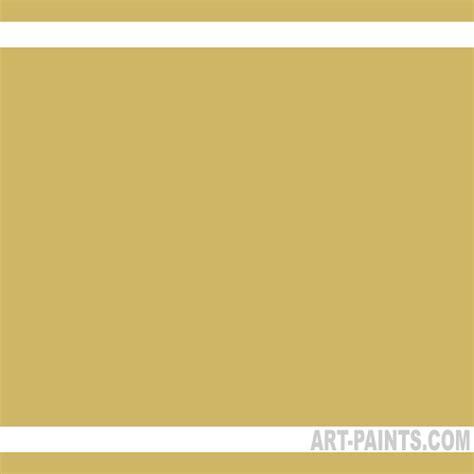 light gold color light gold start acrylic paints 137 light gold paint