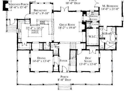 home alone house floor plan house tour of home alone