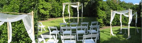 Garden Arch For Sale Nz Wedding Arch Hire Auckland