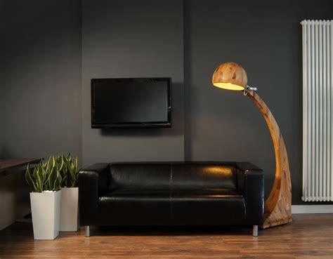 3d Lamps Amazon woobia wooden floor lamp by abadoc jebiga design