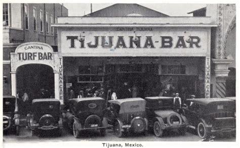 imagenes historicas de tijuana leyendas de tijuana