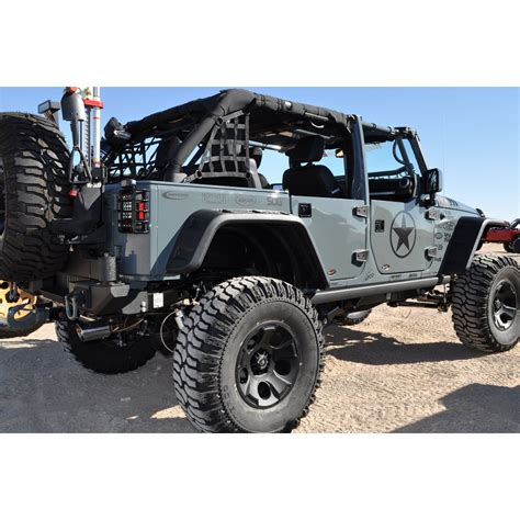 rugged ridge wheels jk rugged ridge wheels jk meze