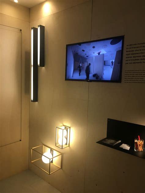 produttori apparecchi illuminazione produzione lade e apparecchi per illuminazione vesoi