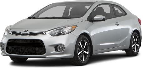 Kia Discounts And Rebates Kia Canada Sales And Promotion Deals Incentives Offers
