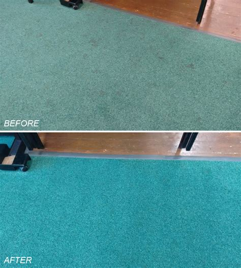carpet cleaning in leicester buy servicemaster clean