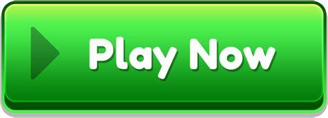 to play now play now sorgusuna uygun resimleri bedava indir