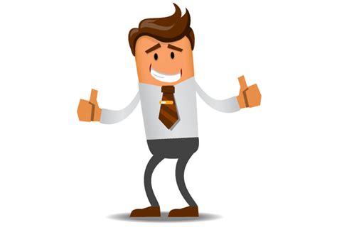 imagenes animadas empresariales 13 empleados t 243 xicos que podr 237 a tener tu empresa paperblog