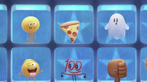 film 17 luglio emoji emoji der film trailer df filmstarts de