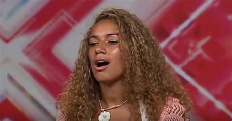 10 best x factor auditions the 10 best x factor auditions