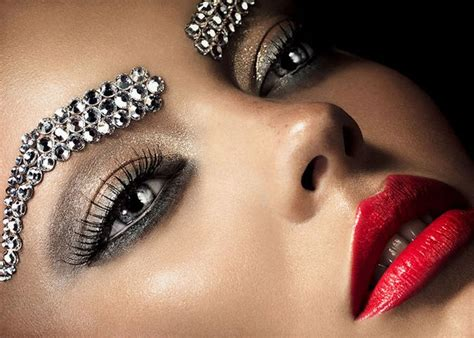 tattoo eyebrows nelson 1000 images about you bedazzled your what on pinterest