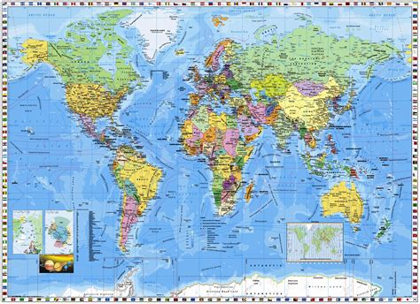 world map wallpapers pictures images