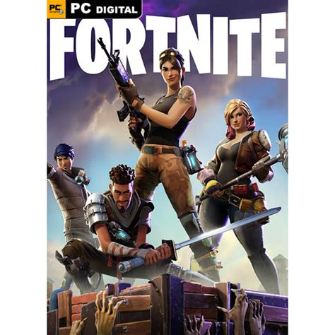 fortnite disc buy fortnite cd key for steam