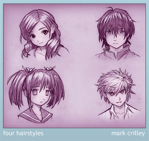 thomas jefferson how to draw chibi newhairstylesformen2014com four hairstyles by markcrilley on deviantart