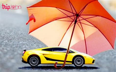 Best Car Insurance In Dubai by How To Get The Best Deal On Car Insurance In Dubai