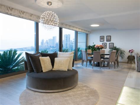 local home interior designers 5 local interior architects and designers that will help build your home beirut
