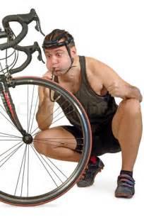 Inflate Car Tire Bike Bike Tire Air Forum Switzerland