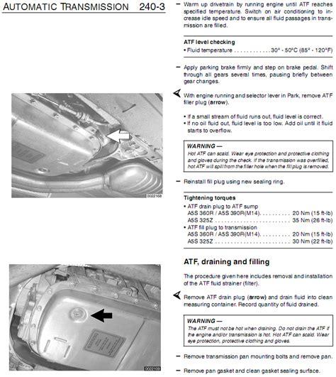 bmw e46 automatic transmission fluid change bmw e46 330ci auto transmission change