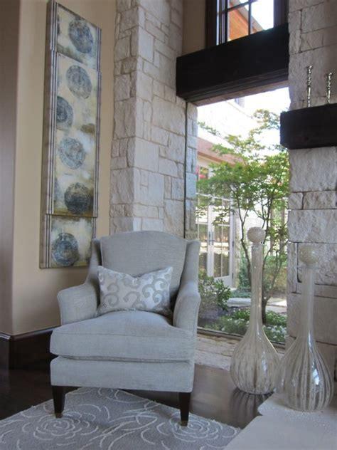 Design Interior On Pinterest | interior design interior design pinterest
