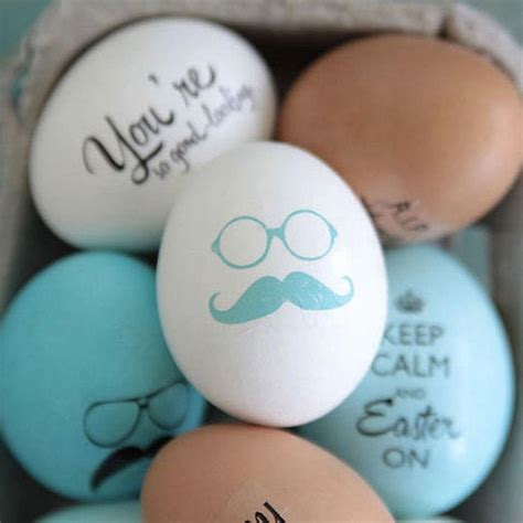 Easter Diy Decorations by Diy Decorating 50 Easter Eggs Decor Ideas