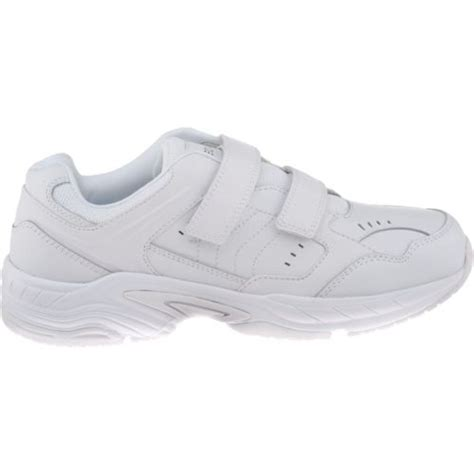 Bcg Men S Comfort Stride Walking Shoes Academy