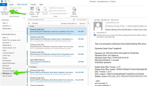 Office 365 Outlook Review Zimbra Outlook Office 365 28 Images Feature Comparison