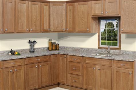 lancaster kitchen cabinets