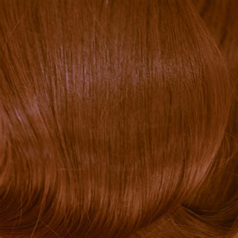 history of hair color fields of color 24 nice copper hair color chart wodipcom of copper hair