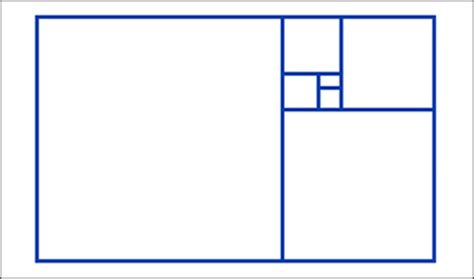 golden section grid essay so how are grids used in webdesign