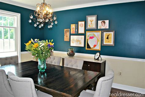 Teal Dining Room Ideas by Teal Rooms Teal In The Dining Room Decor Ideas Teal Rooms Teal Dining Rooms