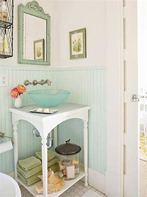 Diy Bathroom Vanity Ideas Salvage Savvy Diy Bathroom Vanity Ideas Renovating