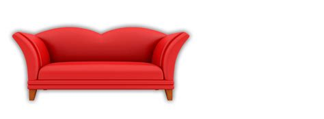 upholstery massachusetts dry cleaning of draperies and furniture upholstery from