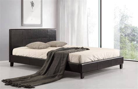 King Bed Frames Melbourne Cheap Bed Frames Melbourne Home Design Ideas