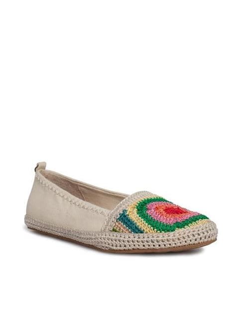 Sepatu Flat Shoes Canvas Gf 347 192 best images about alpargatas y zapatos on baby shoes tutorial modelo and search