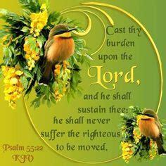 Soul Detox Bible Reading Plan by Psalm 113 3 Kjv God Psalms