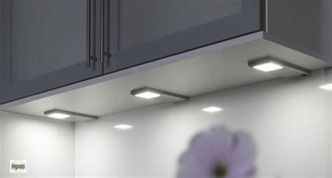 küchenleuchte led k 252 chenleuchte unterbauleuchte 3w inkl schalter