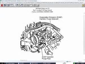 f150 serpentine belt diagram f150 free engine image for