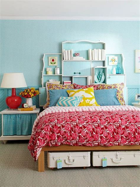 under bed storage ideas creative under bed storage ideas for bedroom noted list
